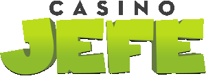 Casino Jeffe logo