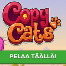 copy-cats-finnish-review_header_680x276