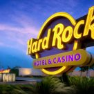 hard rock casino kyltti