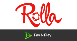 rolla pay n play