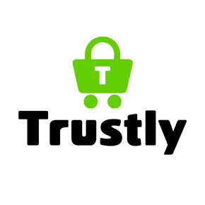 trustly logo png
