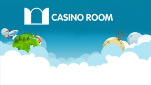 casinoroom theme park
