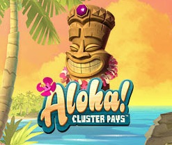 Aloha Cluster Pays pГҐ Hawaii - Mobil6000