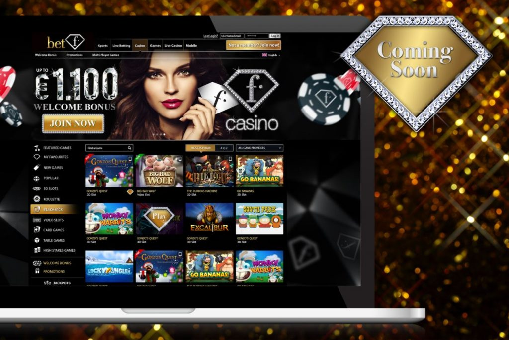 betfashiontv casino