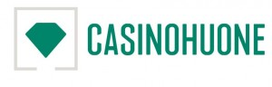 casinohuone-new