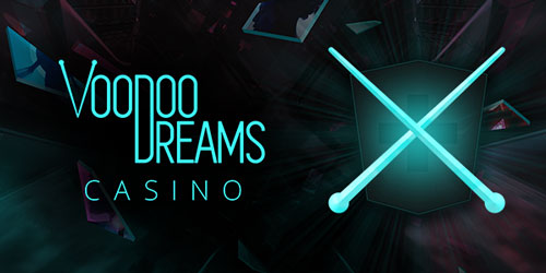 voodoodreams casino kaksintaistelu