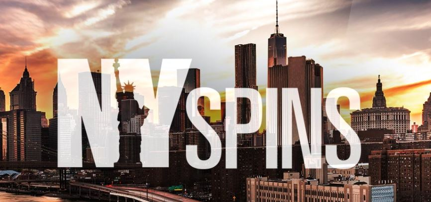 nyspins casino new york