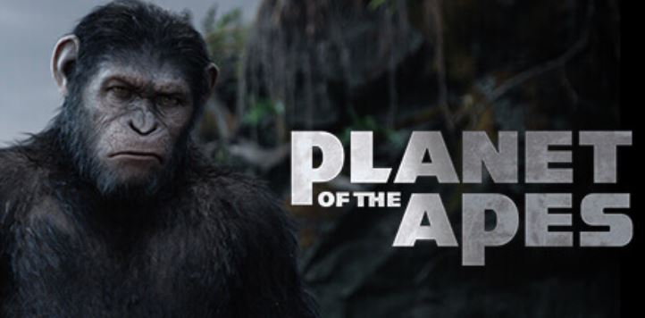 suomiautomaatti planet of the apes