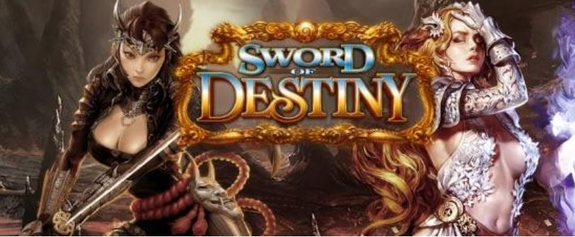 unibet sword destiny